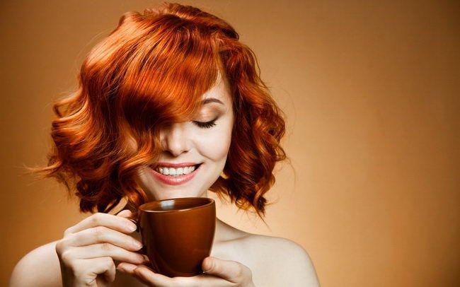 11 Перевірених фактів про користь кави для здоров`я. №1 в пріоритеті