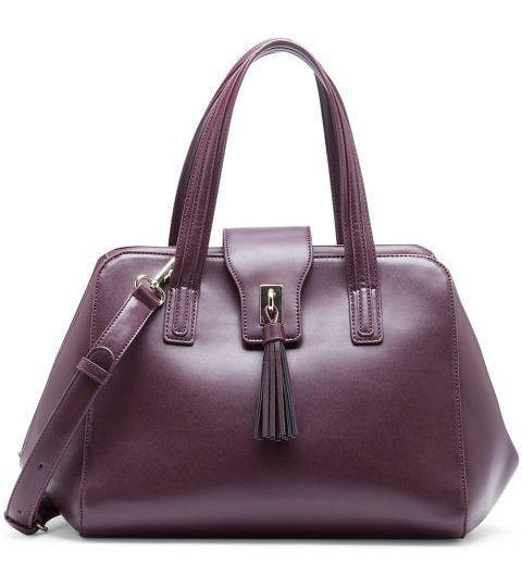 20 стильних сумок, які підходять під будь-який наряд