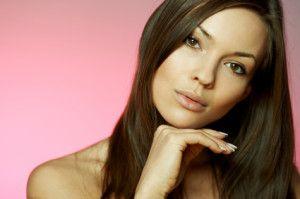 5 Ефективних омолоджуючих засобів для шкіри обличчя