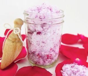 7 Рецептів цукрових скрабів: будь сміливіше - будь красивіше!