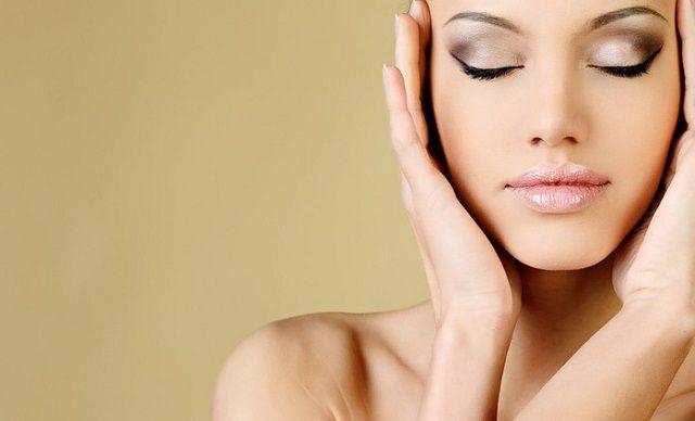 7 Секретів краси від голлівудських косметологів