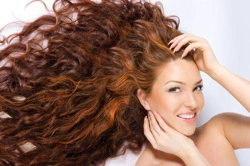 Абрикосова олія для волосся