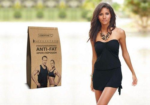 Anti_Fat_anti_fet_kompleks_iz_krema_i_poroshka_dlya_pohudeniya-2