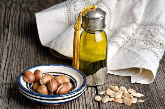 Арганова олія: користь і шкода, властивості і відгуки