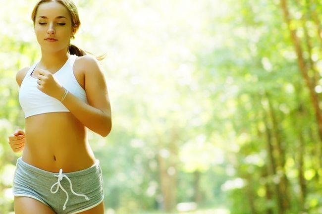 Біг для схуднення: відгуки. Прийоми бігу для початківців і можливі результати