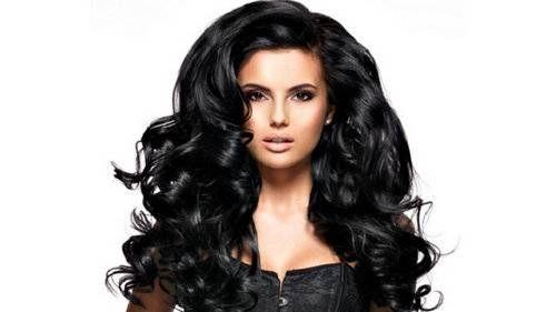 Boost up в домашніх умовах - чи потрібно це вашому волоссю
