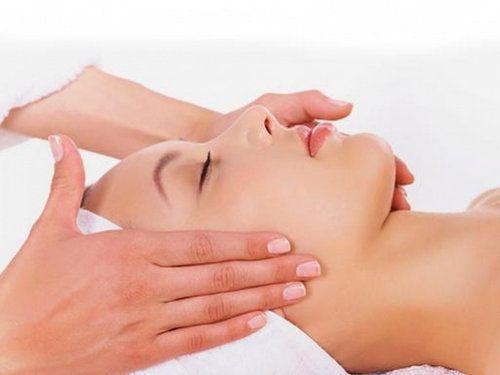 Букальний масаж - вибух в індустрії косметології