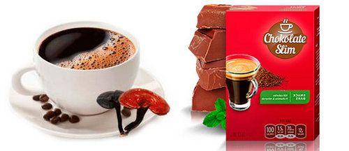 chokolad-slim1
