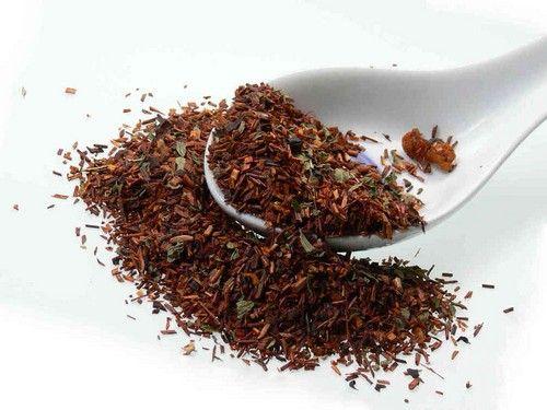 Чай ройбуш: особливості складу, користь і протипоказання