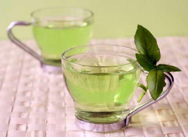 Чай турбослім для схуднення: відгуки