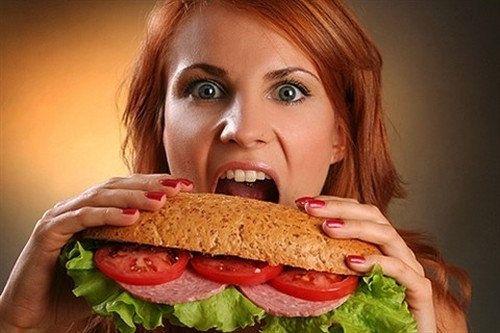 Чітміл: дієти без страждань і відмови від улюблених страв: