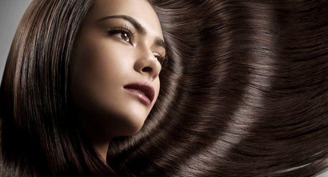 Що робити щоб волосся росло швидше?