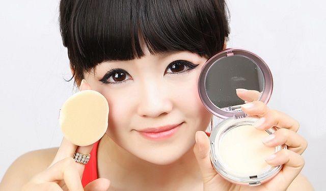 Що потрібно враховувати при виборі корейської косметики