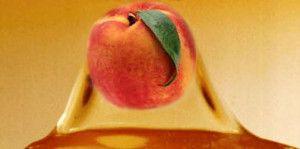 Чудо косметичного впливу косточкового масла абрикоса