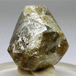 камінь циркон
