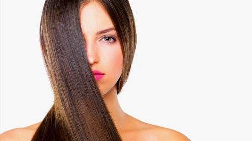 Декапірованіе - краса і здоров`я вашого волосся