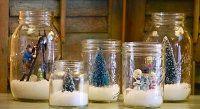 Десять кращих новорічних ідей 2016 року для подарунків своїми руками