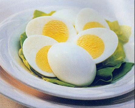 Дієта грейпфрут і білок: мінус 7 кг за тиждень!
