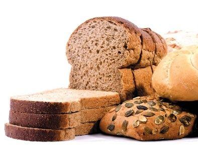 Хлібна дієта: як схуднути на 7 кг за тиждень?
