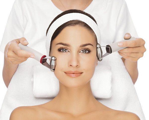 Для чого потрібна апаратна косметологія?