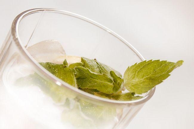 Домашній коктейль: секрети приготування