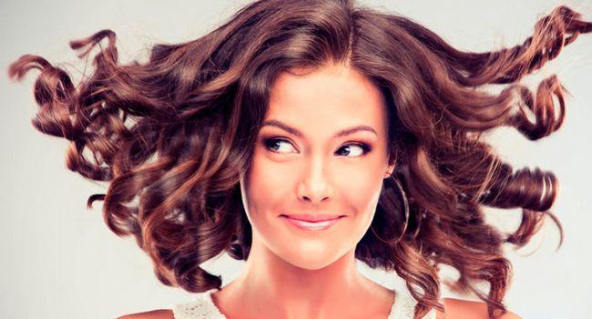 Домашній салон: як красиво накручувати волосся різними способами