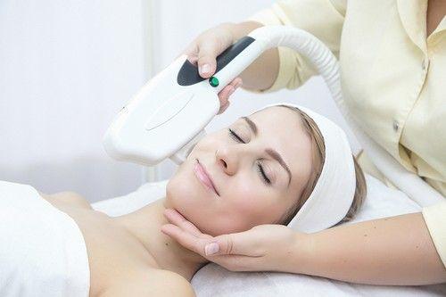 Elos-омолодження - сучасна методика збереження молодості і краси вашої шкіри