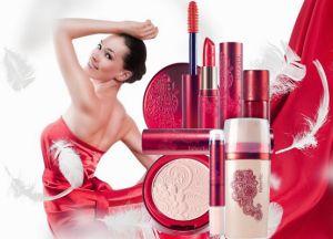 Faberlic (фаберлик) відгуки про косметику від однієї з найстаріших марок на ринку краси