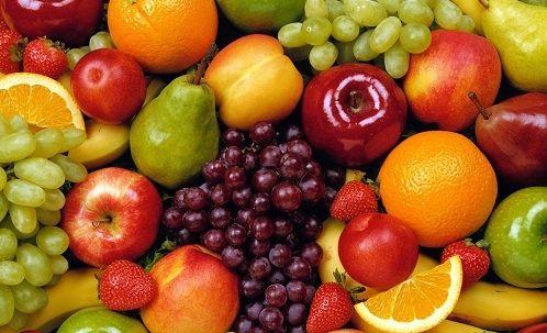 Раціон харчування фітнес дієти для схуднення