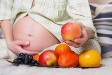 Геморой при вагітності і після пологів, чим і як його лікувати?