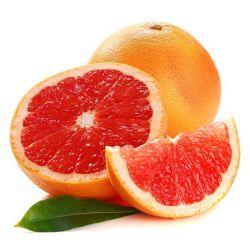 Грейпфрут для схуднення: цитрусова дієта з грейпфрутом
