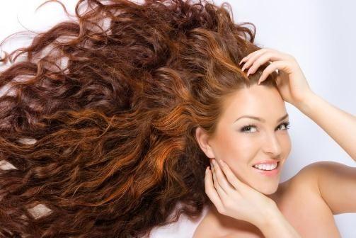 Хна і басма для волосся: відтінки