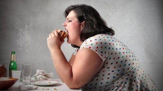 Холестерин: зниження народними засобами. Як позбутися від бляшок в крові?