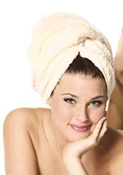 Хочете мати гарне волосся - використовуйте косметичну цінність масла плода мудрості