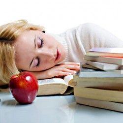 Хронічна втома у жінок - хвороба цивілізації