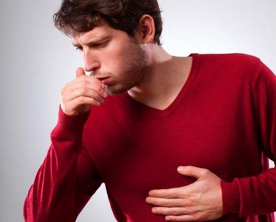 Хронічний бронхіт: лікування у дорослих препаратами та народними засобами
