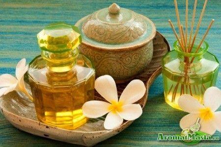 Використання масел чайного дерева в лікуванні ряду захворювань