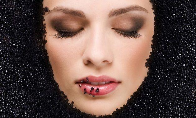 З чого робиться дорога косметика для шкіри?