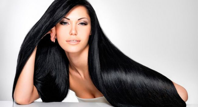 Екранування волосся: що це - модний тренд чи лікувальна процедура?