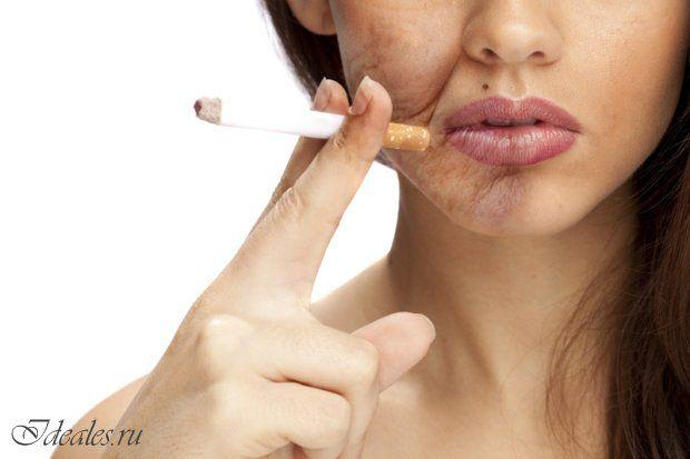 Як кинути курити, поради та способи боротьби з курінням