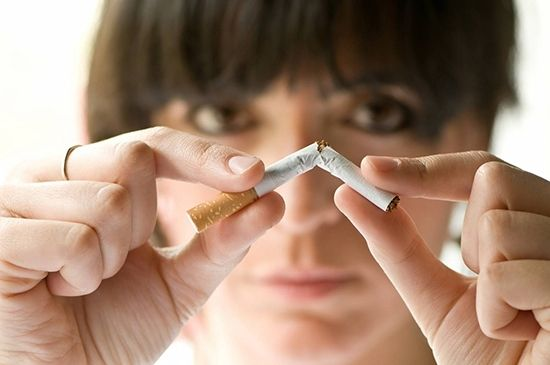 Допоможуть вам і нікотинові пластирі ( «Нікоретте», «Нікодерм» та інші)