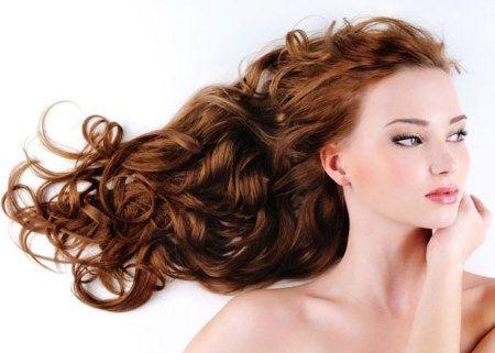Як швидко відростити волосся після короткої стрижки