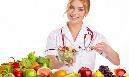 Як швидко підвищити гемоглобін народними засобами і продуктами?