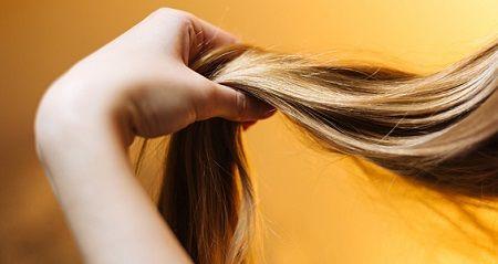 Як швидко зробити більш густе волосся?
