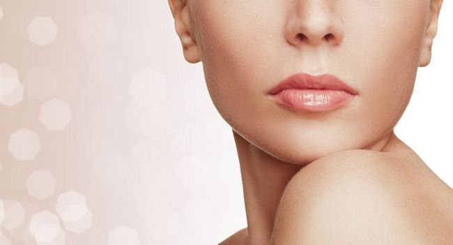 Як швидко вилікувати герпес на губах