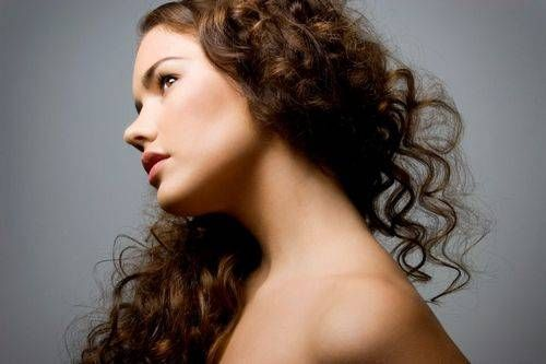 Як використовується житнє борошно для волосся?