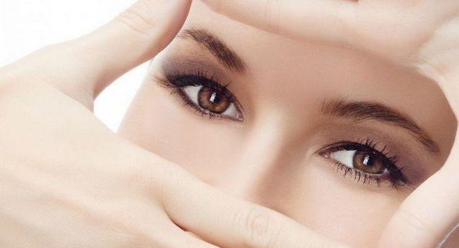 Як позбутися кіл під очима