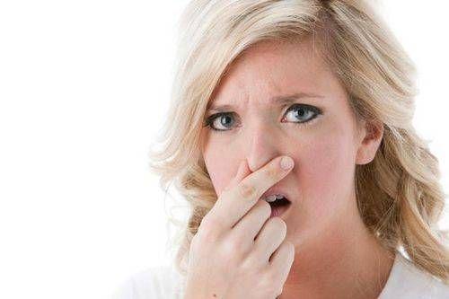 Як позбутися небажаного волосся в носі