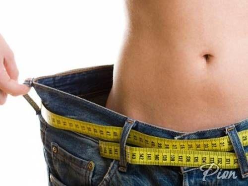 Як можна схуднути швидко