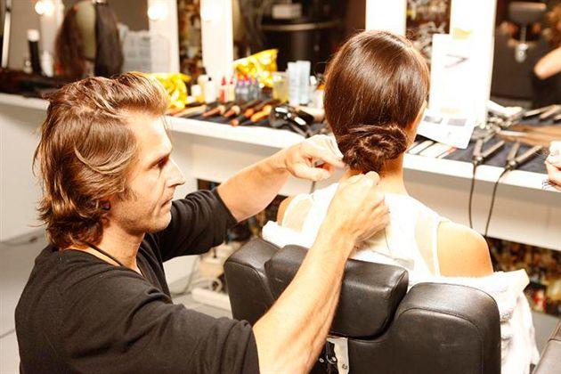Як знайти ідеальну зачіску?